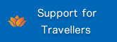 "Link to ""Support for Travellers"""